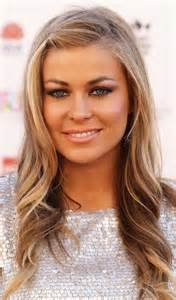 ash brown hair with pale highlights hair color light brown base with ash blonde highlights