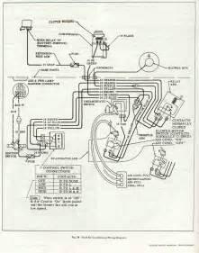 chevy c10 wiring diagram chevy truck wiring diagram in addition 1965 chevy c10 wiring diagram on 1966 c10 chevy truck wiring diagrams