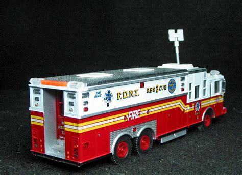tonka rescue truck 100 tonka rescue truck 1955 tonka metro rescue