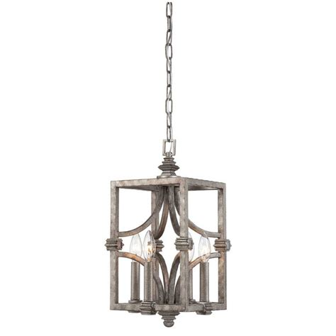 Foyer Pendant Chandelier Structure Foyer Pendant Chandelier By Savoy House 3 4302