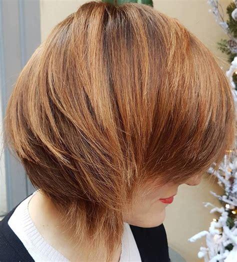50 classy short bob haircuts and hairstyles with bangs 50 classy short bob haircuts and hairstyles with bangs