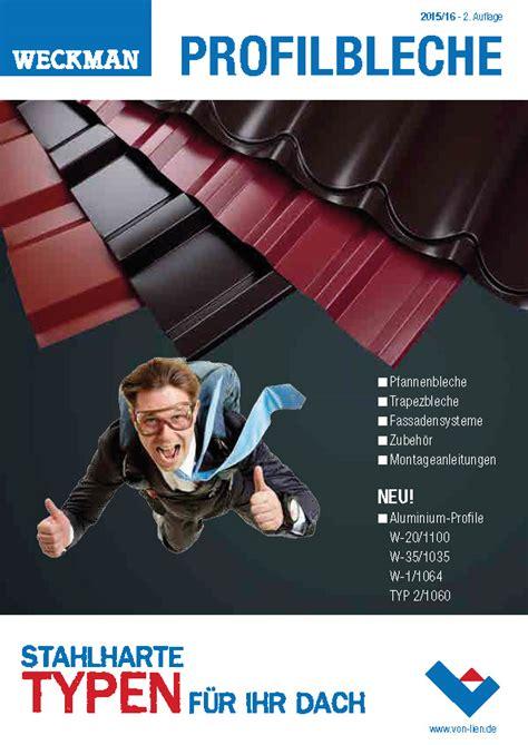holz für terrassenüberdachung kaufen terrasse design 220 berdachung