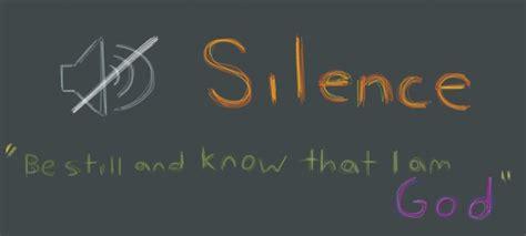 Beautiful Community Covenant Church Lenexa Ks #2: Silence.jpg