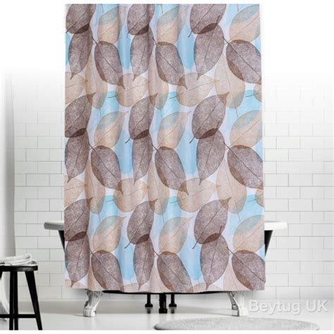 Transparent Shower Curtains Awesome Fabric Shower Curtains Uk Gallery Bathtub For Bathroom Ideas Lulacon