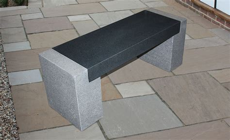 granite benches sandstone benches global stone rolling stone paving