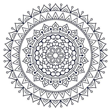 modern mandala designs mandalas for the soul