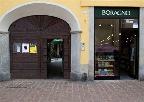 libreria busto arsizio libreria boragno riprende la stagione culturale