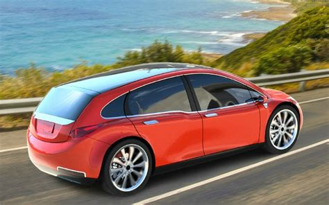 Tesla Where To Buy Car You Should Wait To Buy The 2016 Model Autos Post