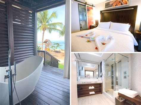 sandals grenada review   expect   week