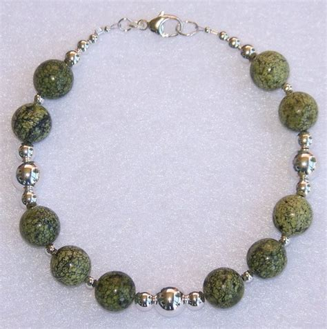 Handcrafted Beaded Jewelry - handmade bead jewelry all about fashion pictures