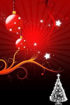 nice christmas messages  companies todaytipnet