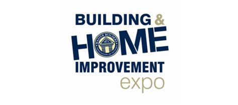 building home improvement expo melbourne july 15 17 2011