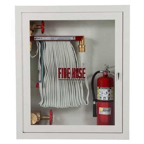 department valve cabinet 1 5 quot hose rack 2 5 quot dept valve and