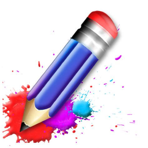 sketchbook pro hd apk sketch pad hd draw it pro v1 0 apk free world app