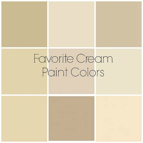 reader question favorite paint colors favorite paint colors bloglovin