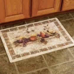 Fruit Kitchen Rugs Kitchen Area Rug Sets Images