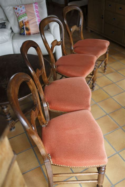 Chaises Louis by Chaises Louis Philippe Luckyfind