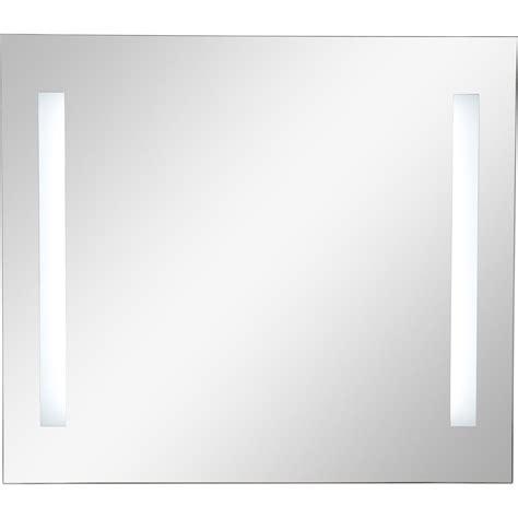 agréable Miroir Lumineux Salle De Bain Castorama #4: miroir-lumineux-de-salle-de-bains-ayo-eclairage-fluorescent-l-90-x-h-70-cm.jpg