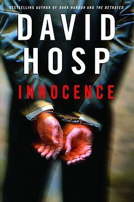 Novel The Secret Friend Chris Mooney free thriller audiobook torrenting free thriller