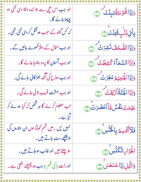download mp3 quran with urdu translation download complete holy quran with urdu translation mp3