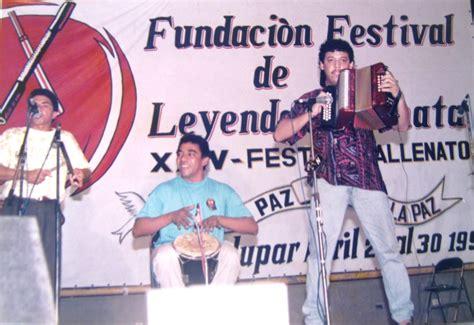la p 225 de vallenato completa noticias fotos descargas y mucho m 225 s aqui http foto vallenato noticias letras triplete de conciertos con luifer cuello vallenato noticias mp3