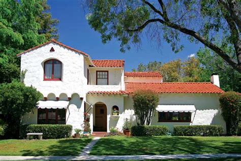 Spanish Colonial Homes by Day 10 Spanish Colonial Architecture Decor To Adore