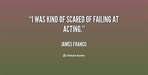 film quotes ending this is the end movie quotes quotesgram