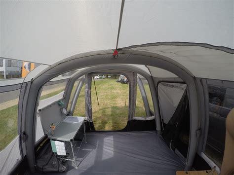 best drive away awning vango galli ii low air drive away awning 2018 motorhome