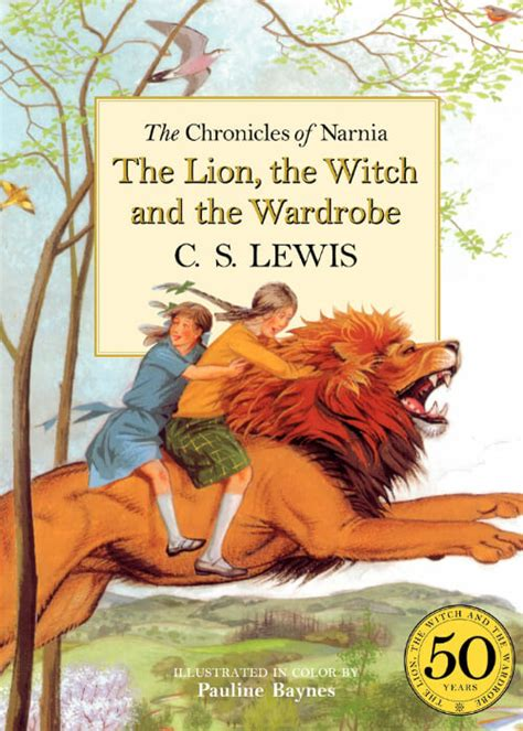 The The Witch And The Wardrobe Ks2 Resources by 10
