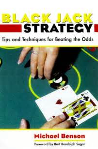 beating the odds using math as a strategy to win at hold em books blackjack book reviews