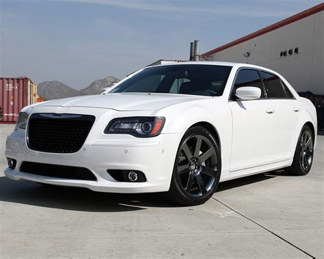chrysler hemi v8 2011 2015 dodge charger challenger chrysler 300 hemi