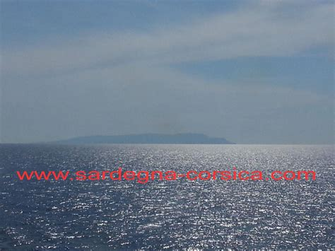 porto torres propriano entre porto torres sardaigne et propriano corse
