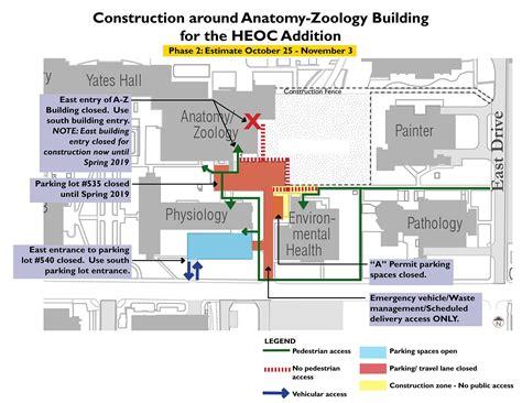 csu building floor plans 100 csu building floor plans condo near csu kenny layton realtor capital project
