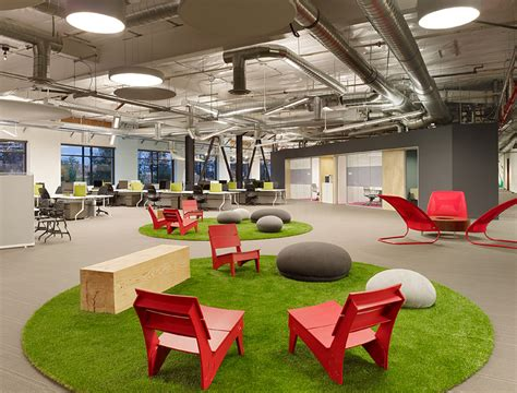 cool office cool offices skype in palo alto usa sourceyour so