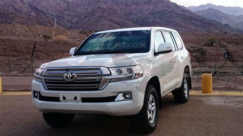 land cruiser 2016 2016 toyota land cruiser for sale armored land cruiser