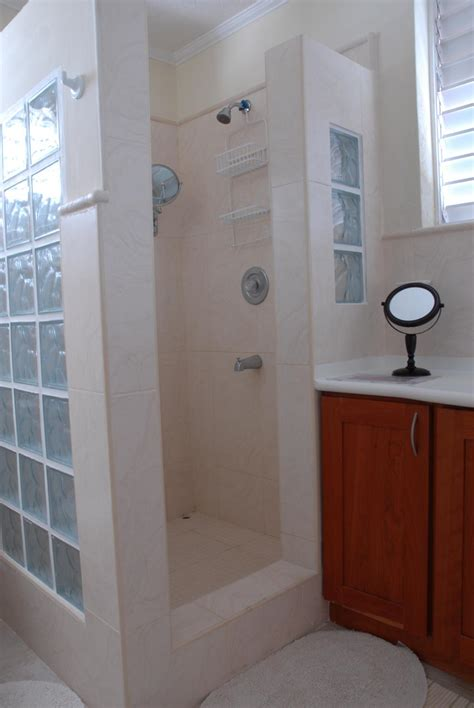 bathroom auction sites mermaid apartment 1 ronald stoute sons ltd barbados
