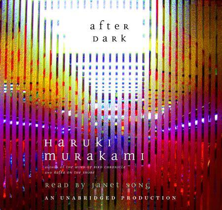 After By Haruki Murakami after by haruki murakami penguinrandomhouse