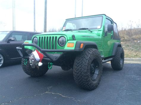 wide stance jeep low and wide stance tj pictures jeep wrangler forum