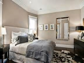 Paint Ideas For Bedroom neutral wall painting ideas wall painting ideas and colors