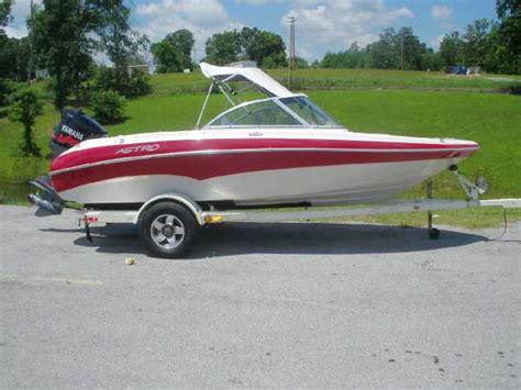 astro boats for sale used astro boats for sale boats