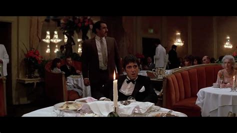 al pacino scarface 1983 who s bad subtitles