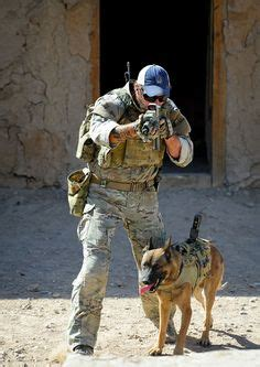 Mwd Operator by 1000 Images About Sof On Special Forces Navy Seals And Delta