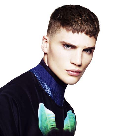 tony guy mens hair cuts toni guy hairdressing paulsons beauty fashion private