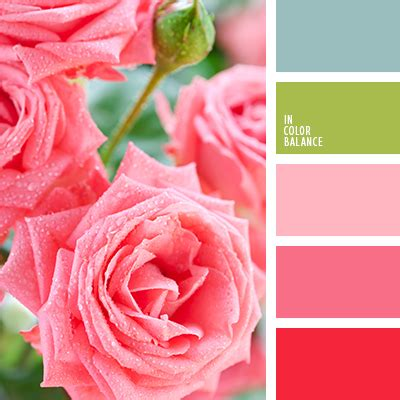 25 best ideas about pink color schemes on pinterest best 25 pink color combination ideas on pinterest