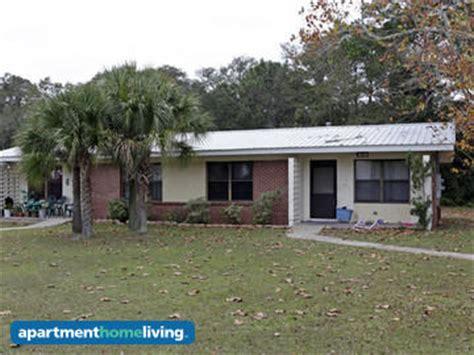 florida housing authority springfield housing authority apartments panama city fl apartments for rent