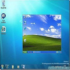pdf telecharger le logiciel windows xp