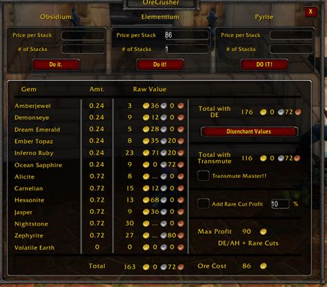 game of war core spreadsheet addon in game prospecting spreadsheet