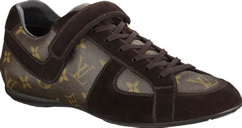 louis vuitton sneakers mens mens louis vuitton sneakers louboutin loafers