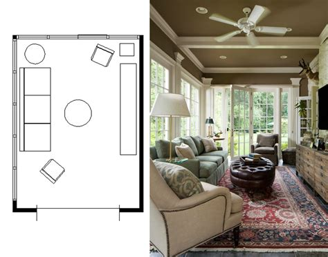 layout for narrow living room narrow living room layout narrow living room layout ideas