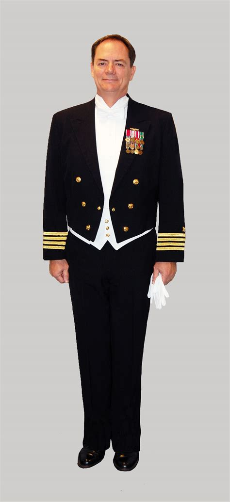 blue uniform uniform regulations for navy dress blue best dressed